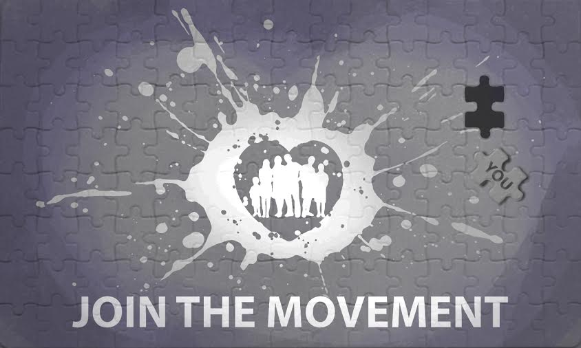 JoinTheMovement