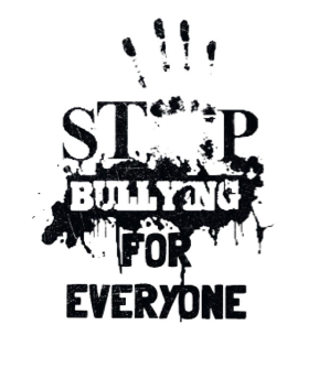 Stop Bullying For Everyone